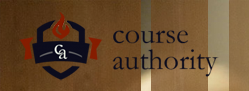 course-authority2