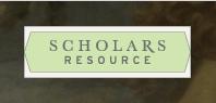 scholarsresource.com2